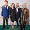 DSC_04004 David Ringer, Fran Smith, David Yarnold, Jane Alexander