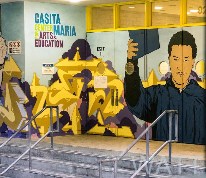 T_03 Casita Maria