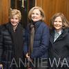 DSC_03201 Jacqueline Weld Drake, MArtha Bograd, Mercedes Bograd Levin