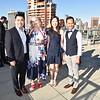 A_2880 Eric Tang, Pamela Johananoff, Elaine Chen, Minn Dylen Tun