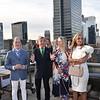 _3133 Matthew Adell, Franck Laverdin, Pamela Johananoff, Sonja Morgan