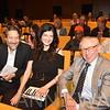 AWA_3378 Gary Parr, Katherine Parr, Larry Silverstein