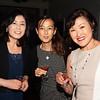 DSC_7944 Emiko Inoue, Shinobu Fujiwara, Rumi Bauer