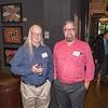 DSC_01345 Rick Pouliot, Randall Zobel