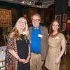 DSC_01368 Ireen Kudra-Miller, Mark Moffett, Melissa Wells