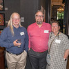 DSC_01342 Rick Pouliot, Randall Zobel, Melissa Zobel