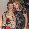 _09903 Cora Cahan, Jacqueline Davis