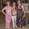 _09944 Jenny Gersten, Cora Cahan, Gillian Gersten