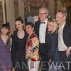 _09909 Naomi Funaki, Michelle Dorrance, Cora Cahan, John Lithgow, Sherie Rene Scott, Bill Irwin