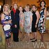 AWA_2322 Carolyn Palmer, Sana Sabbagh, Elizabeth Stribling, Susan Baker, Barbara Wolf, Agnes Beane