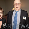 AWA_3785 Jeremy Hartman Chait, Andrew Chait