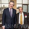 AWA_3775 Henry Howard-Sneyd, Navin Kumar