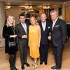 DSC_05262 Anne Dayton, Ignacio Galan, Maria Eugenia Maury, Yves de Launay, John Seery