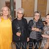 DSC_05273 Maria Eugenia Maury, Liliana Porter, Anna Discornia, Susanna Temkin