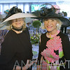 AB_4589 Martha Stewart, Susan Magrino