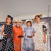 A_4683 Suzie Aijala, Norma Dana, Patricia Harris, Alexia Leuschen