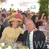 A_4696 Elizabeth W  Smith, Michael Bloomberg