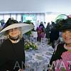 AB_4586 Martha Stewart, Susan Magrino