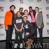 DPL3796 James Harkness, Students, Jawan Jackson, Peter Avery