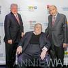 DPL3693 Robert Wankel, Philip Smith, Michael Sovern