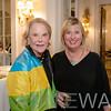 DPL5368 Jane Crawford, Deborah Ford