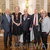 A5678 Arnold Nies, Anne Elser, Jay Sherwood, Alan Frese, Anna Bulkot
