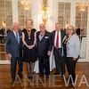 AL5669 Arnold Nies, Anne Elser, Jay Sherwood, Alan Frese, Anna Bulkot