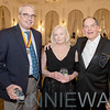 DPL5270 Benedict Gedaminski, Carol Johnson, Preston Stewart