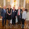 AL5675 Arnold Nies, Anne Elser, Jay Sherwood, Alan Frese, Anna Bulkot