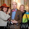 DPL5347 Jan Ogden, Ron Romaine, Jane Crawford