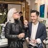DSC_06479_18_07 Rhona Memit Stokols, Desmond Lim Zhengs