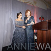 AWA_0651 Sandra Sanches, Janet Goldman