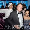 AWA_0452 The Phantom, Gregory Redmond, Sandra Sanches