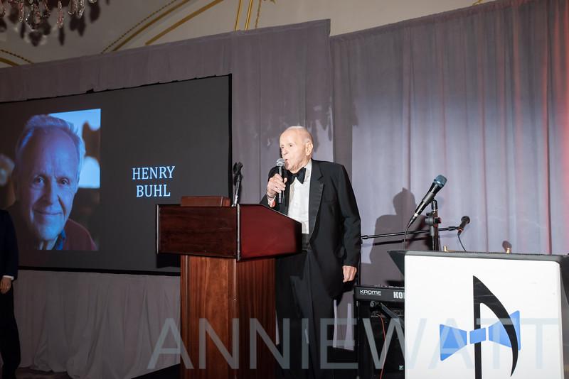 AWA_0610 Henry Buhl