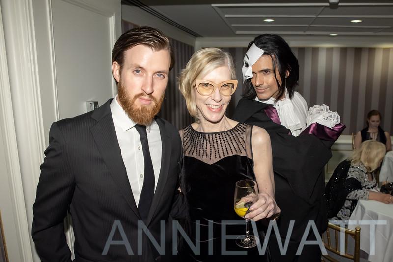 AWA_0417 Travis Tinney, Boo Grace, The Phantom
