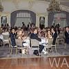 AWA_0623 Guests