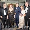 AWA_0490 Shiek Abdula Thuraya, Baroness Gabriella von Langendorff, ___, Vicki McLoughlin, RIchard Soloway
