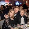 AWA_0824 Susan Gutfreund, Alex Donner, Henry Buhl