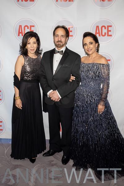 AWA_0243 Marguerite Almeda, James Cavello, Sandra Sanches