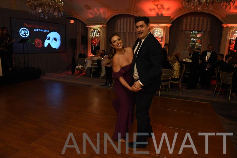 AWA_1126 Valerie Greenberg, Rob Shuter