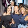 AWA_0459 Josefina Fernandez, Yanneska Quezada, Michelle Jasper, The Phantom