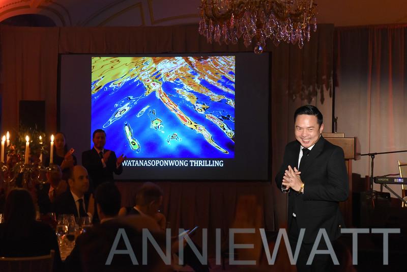 AWA_1075 Bryce Watanasoponwong
