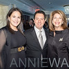 AWA_0281 Rachel Barretts, Jarrett Barretts, Amy Rubin