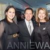 AWA_0281 Rachel Barretts, Jarrett Barretts, Amy Rubin