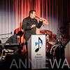 AWA_0832 Michael Amante