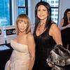 AWA_0269 Vicki McLoughlin, Donna Soloway