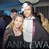 AWA_0444 Susan Gutfreund, The Phantom