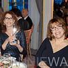 AWA_0700 Janet Goldman, Phyllis Floorman