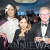 AWA_0434 The Phantom, Lorissa Kurkova, Noel Patton