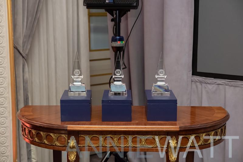 WA_0034 Awards